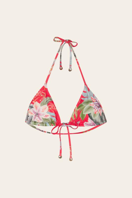 Product Thumbnail of Lexi bikini top
