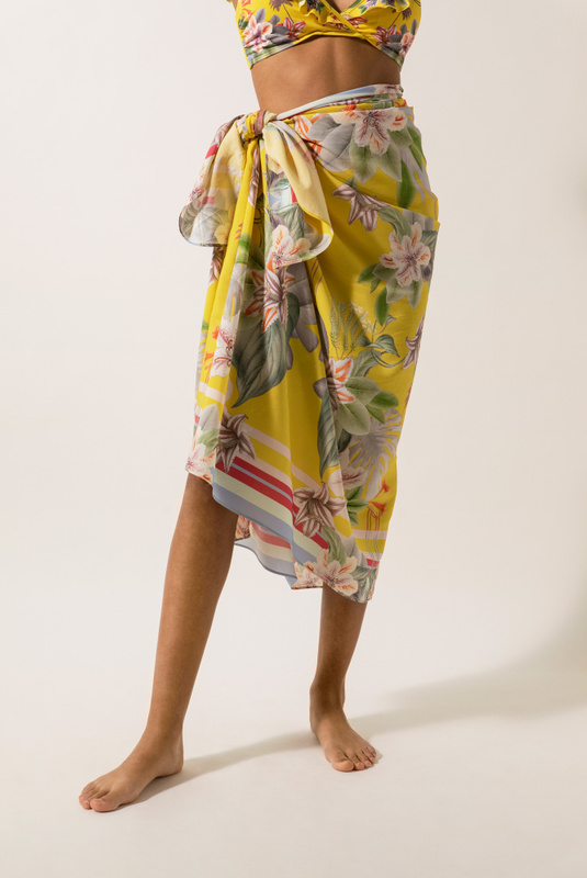 Product Thumbnail of Maya bikini bottom