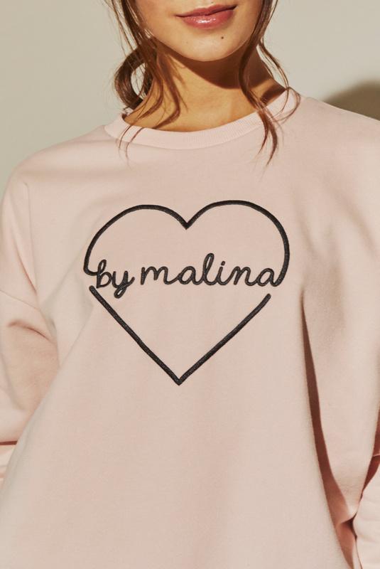 Product Thumbnail of Darling sweatshirt