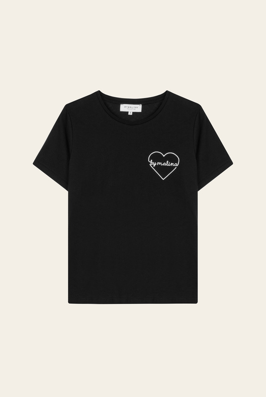 Product Thumbnail of Darling tee