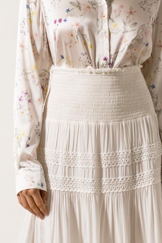 Product Thumbnail of Hannah skirt