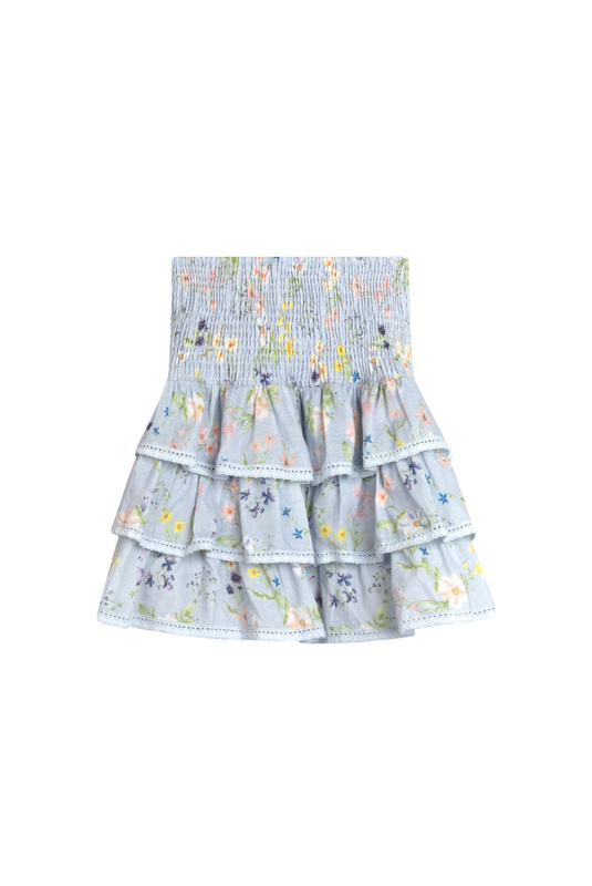 Product Thumbnail of Liv skirt