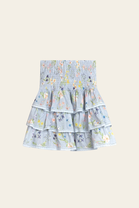 Product Thumbnail of Liv skirt