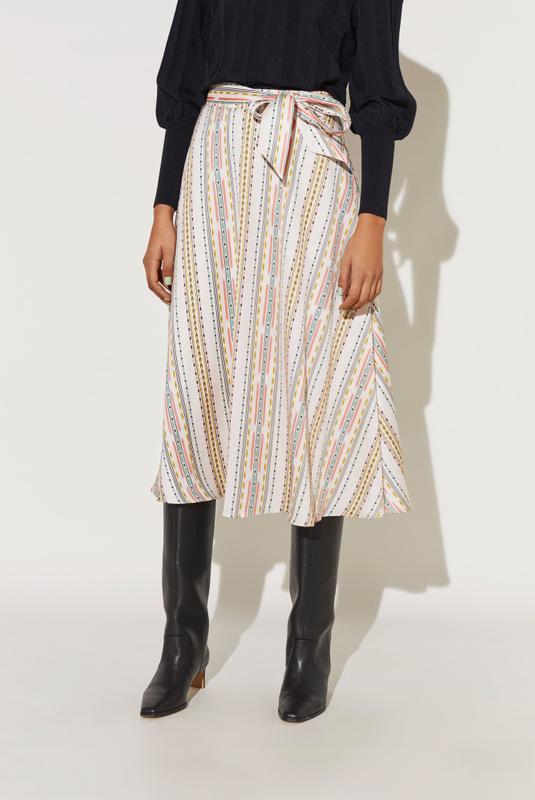 Product Thumbnail of Carmen skirt