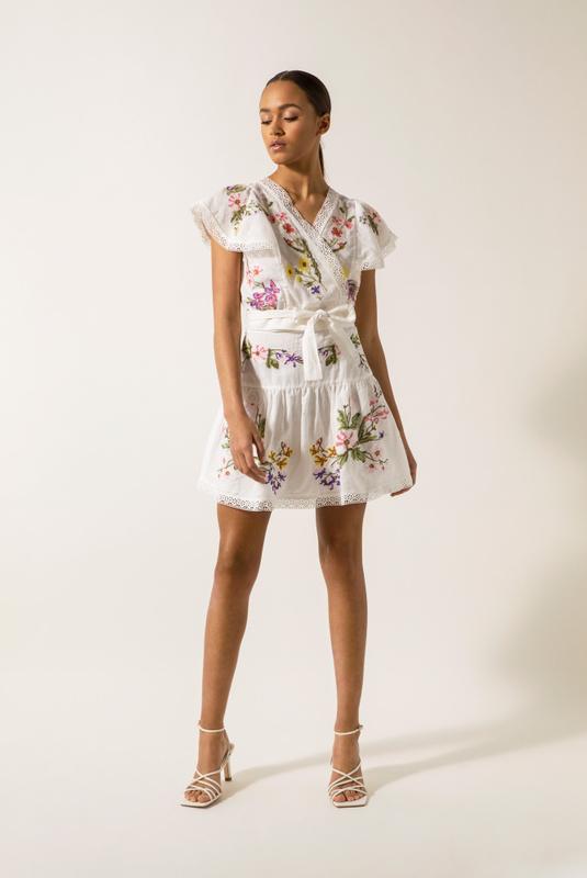 Product Thumbnail of Cora skirt