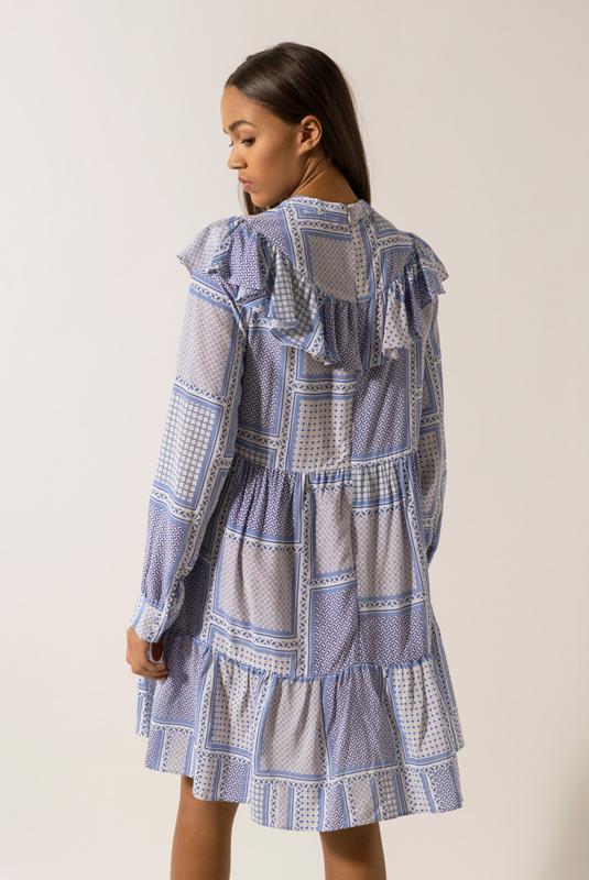 Product Thumbnail of Malva dress