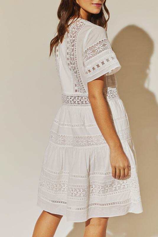 Product Thumbnail of Felice dress