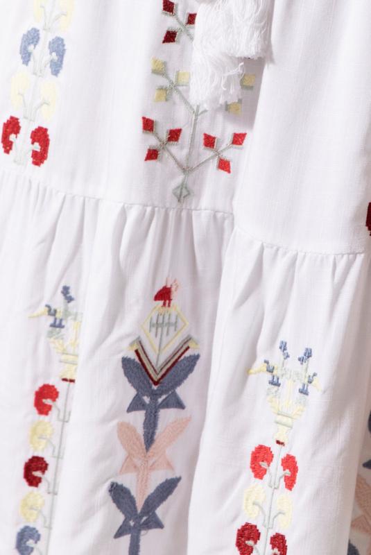 Product Thumbnail of Elena dress