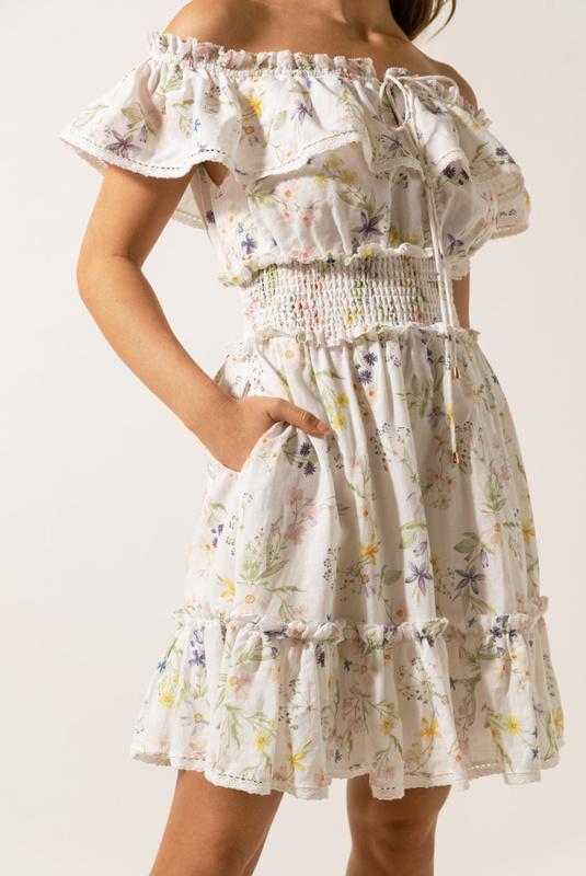 Product Thumbnail of Elsa dress