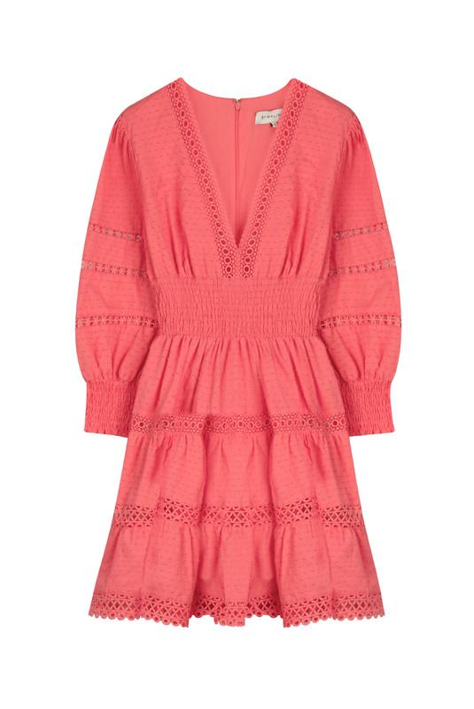 Product Thumbnail of Inez dress