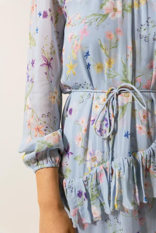 Product Thumbnail of Helia dress