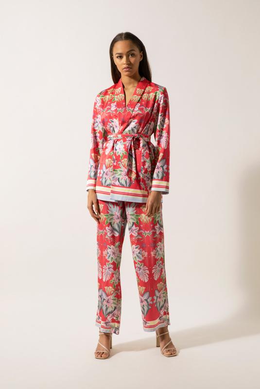 Product Thumbnail of Hera pants