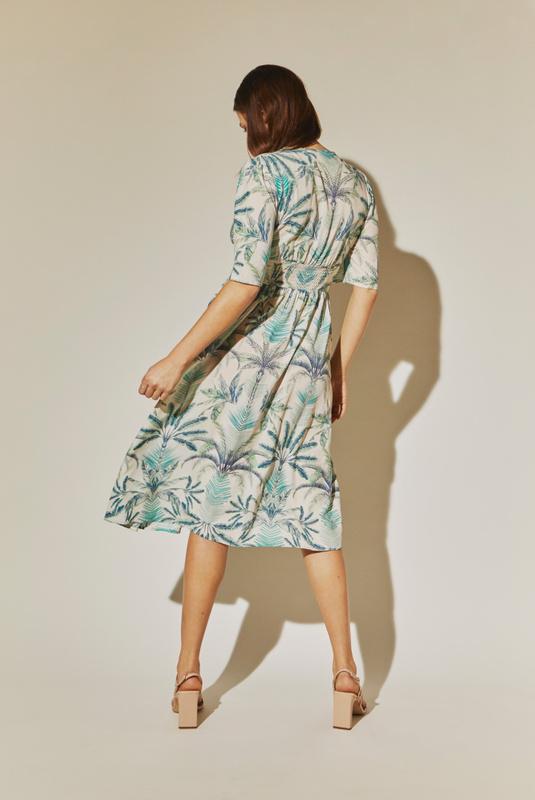Product Thumbnail of Jasmine dress