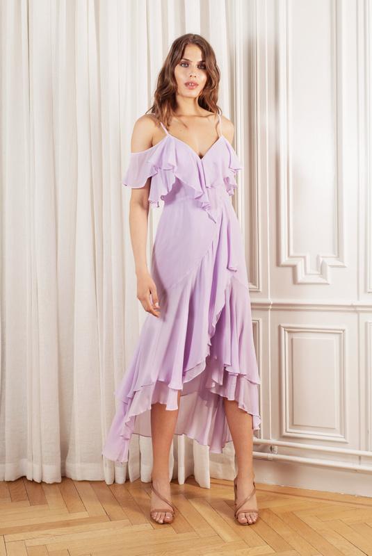 Product Thumbnail of Chara dress