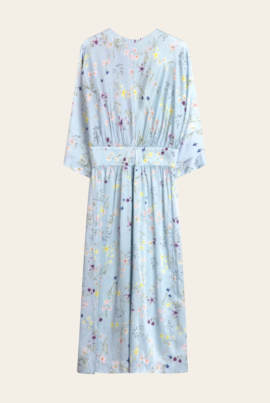 Product Thumbnail of Saga dress