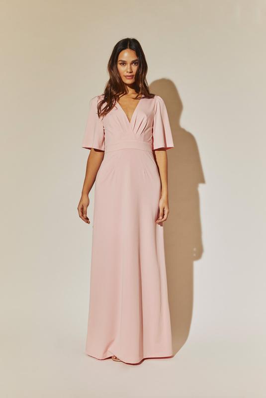 Product Thumbnail of Amelina dress