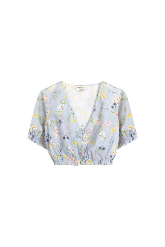 Product Thumbnail of Alice top
