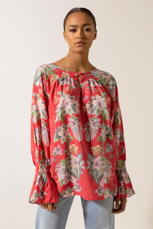 Product Thumbnail of Effie blouse