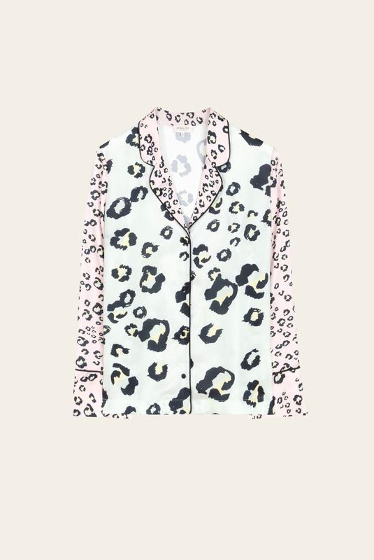 Product Thumbnail of Rio shirt
