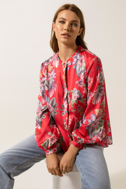 Product Thumbnail of Thea blouse