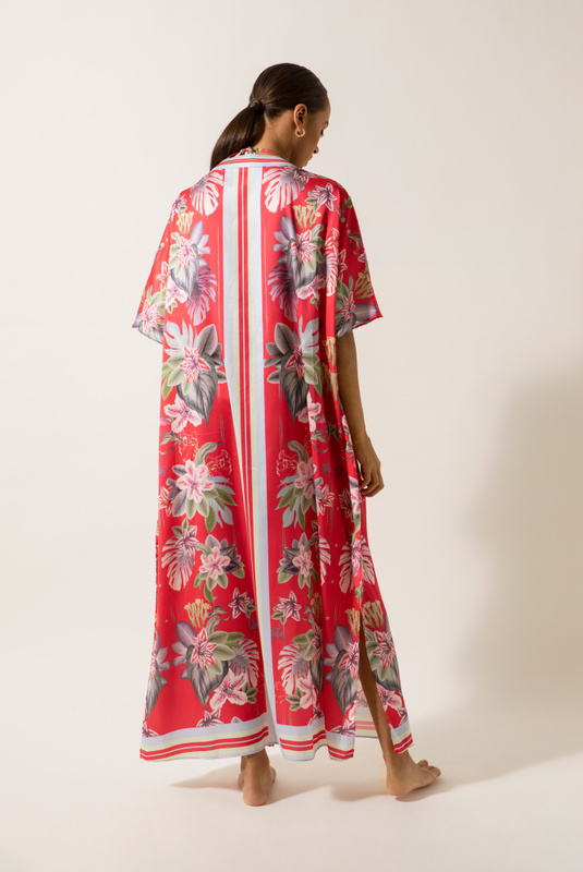 Product Thumbnail of Electra kaftan