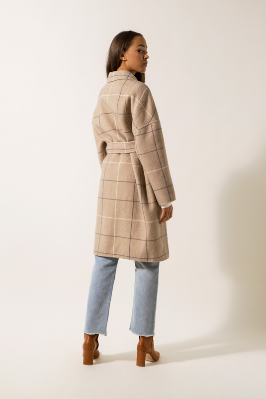 Product Thumbnail of Manon coat