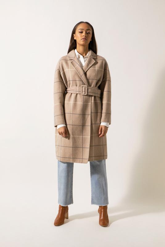 Product Thumbnail of Manon coat