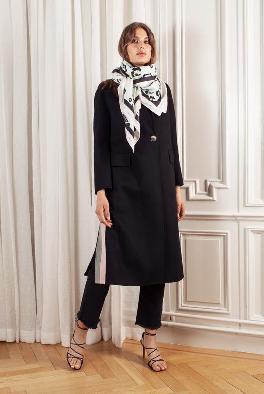 Product Thumbnail of Teodora coat