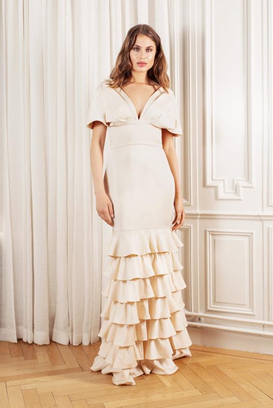 Product Thumbnail of Florita dress
