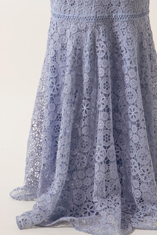 Product Thumbnail of Sirena dress