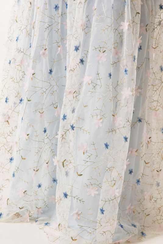 Product Thumbnail of Alva dress
