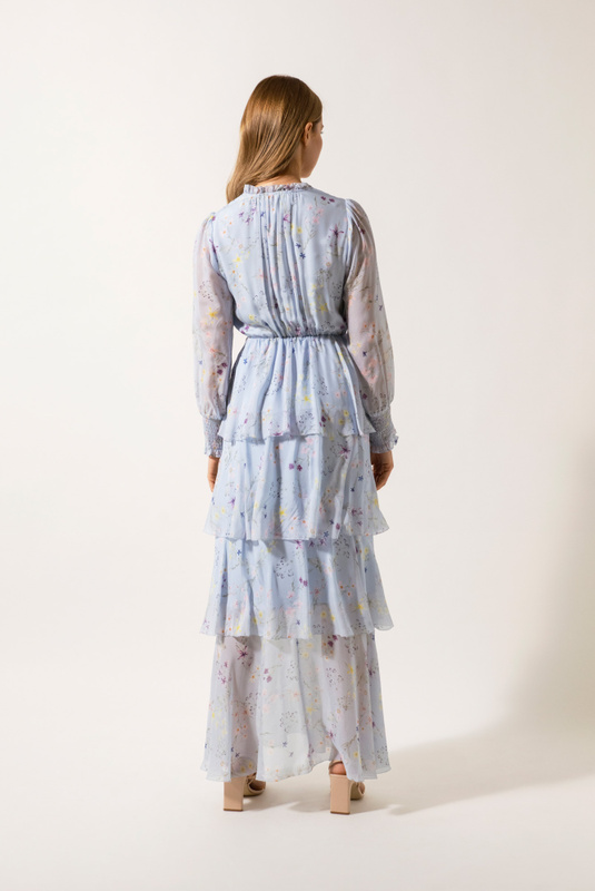Product Thumbnail of Lo dress