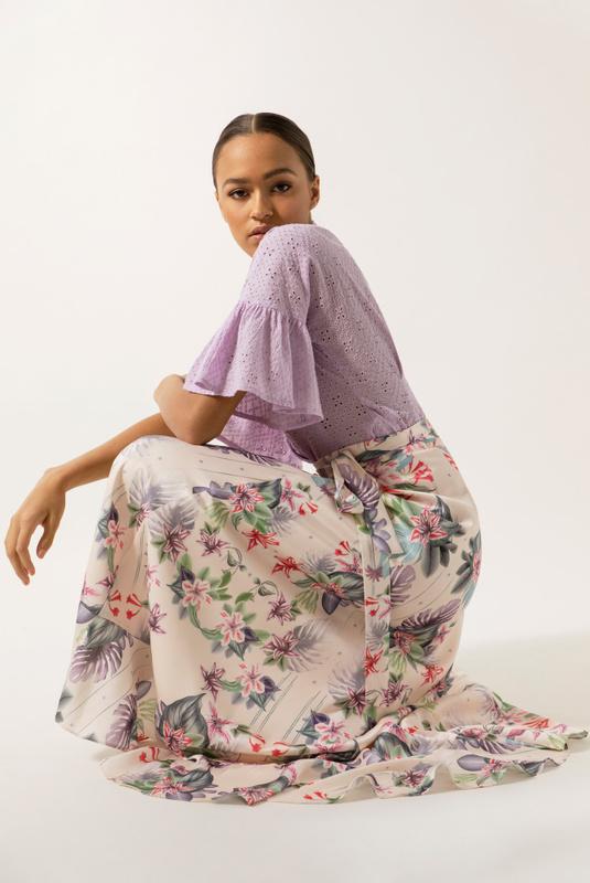 Product Thumbnail of Marina blouse