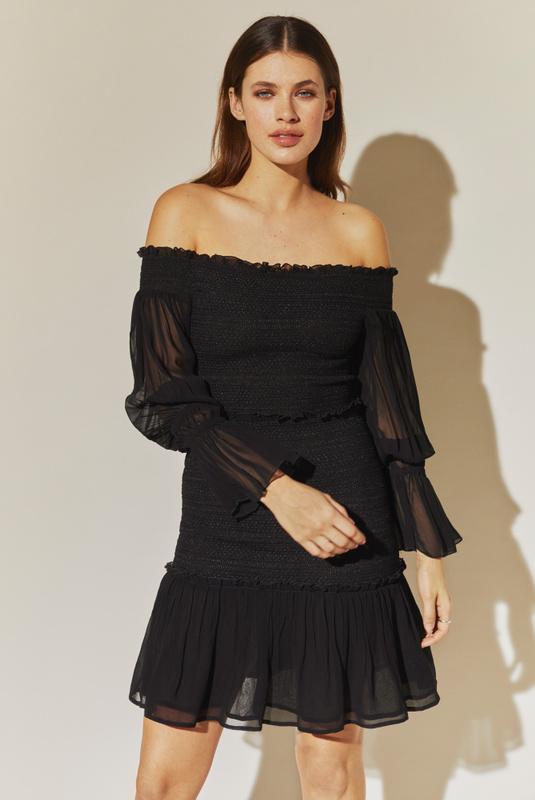 Product Thumbnail of Catalina dress