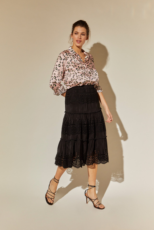 Product Thumbnail of Angela skirt