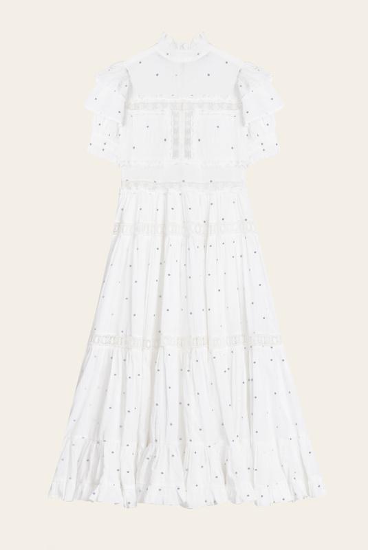 Product Thumbnail of Iro dress
