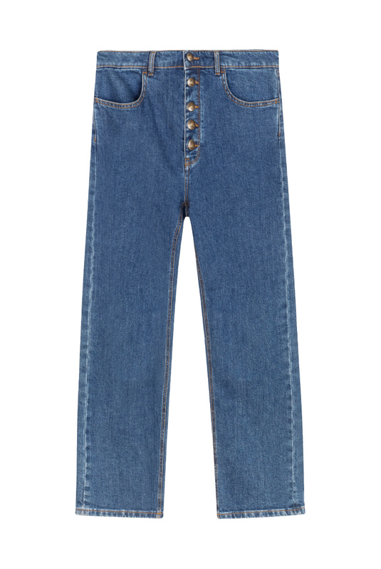 Product Thumbnail of Edith jeans