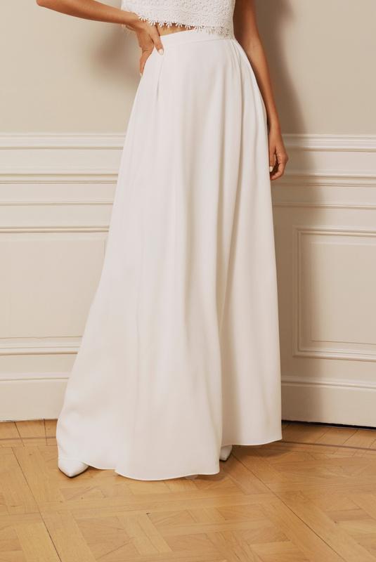 Product Thumbnail of Alba skirt