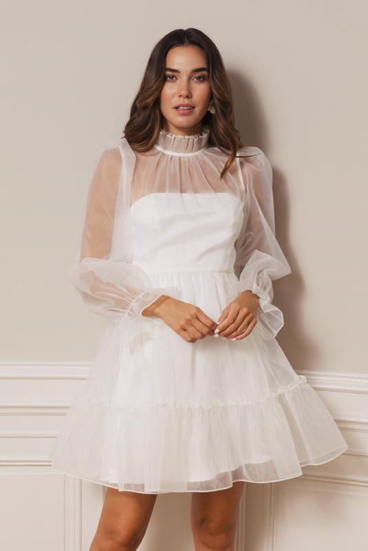 Product Thumbnail of Cristine dress