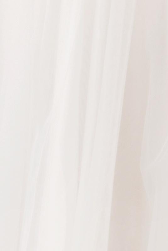 Product Thumbnail of Giana Skirt