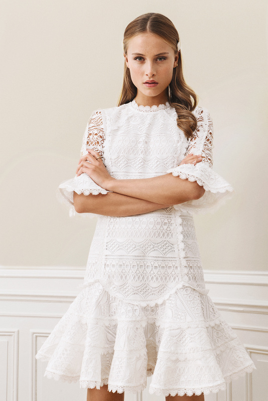 Product Thumbnail of Nicci dress