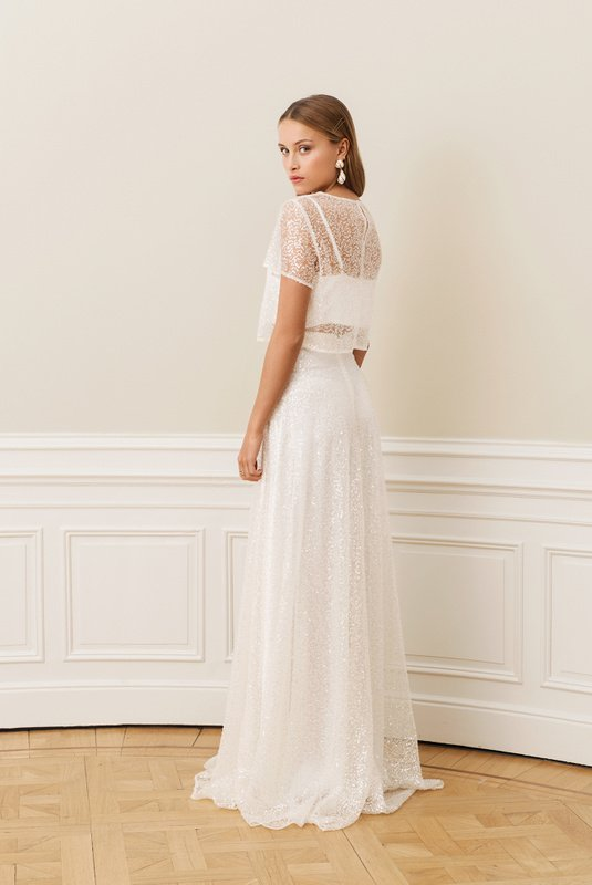 Product Thumbnail of Lucia skirt