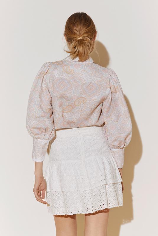 Product Thumbnail of Eliza shirt
