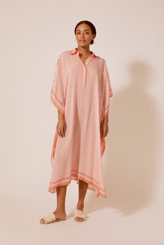 Product Thumbnail of Mollie kaftan