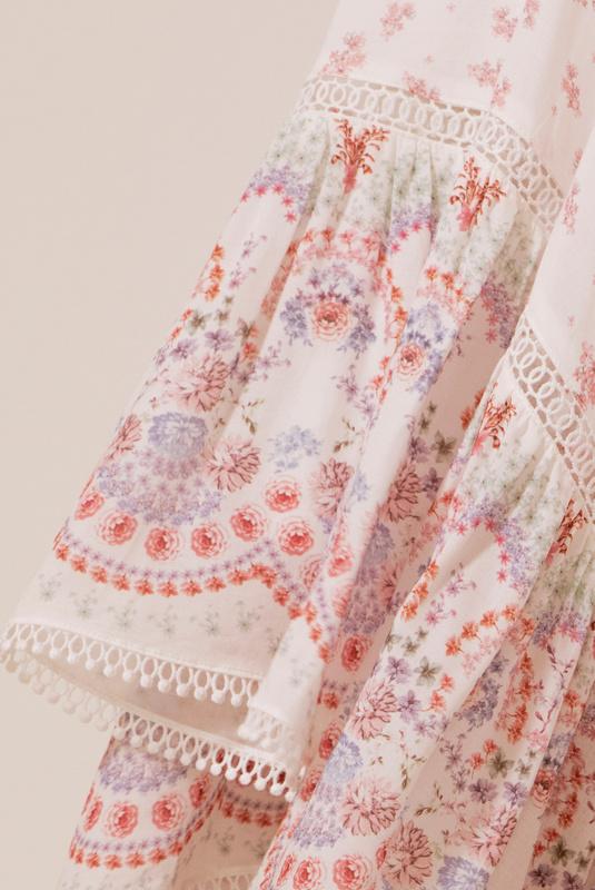 Product Thumbnail of Avery skirt