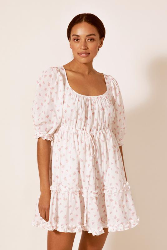 Product Thumbnail of Betty dress