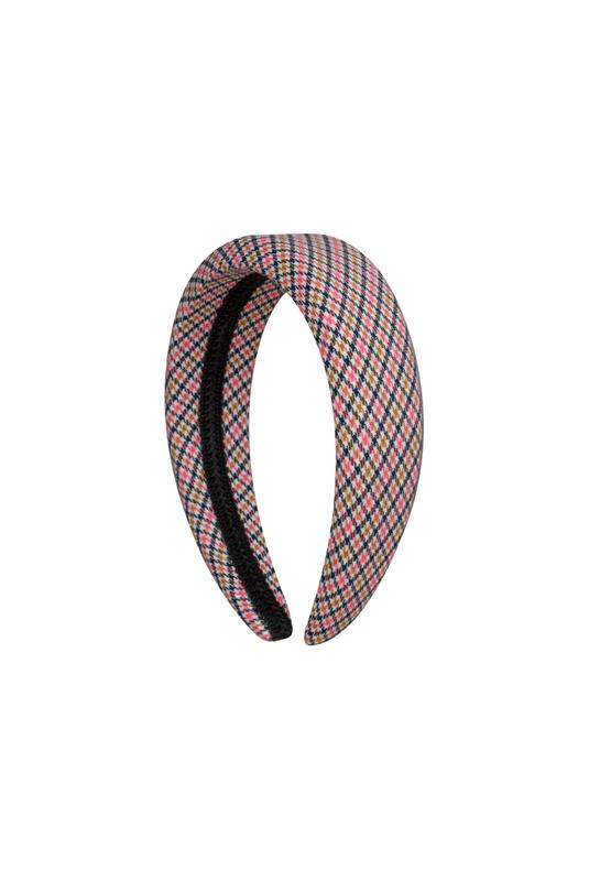 Product Thumbnail of Sally headband