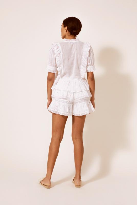 Product Thumbnail of Leonor blouse