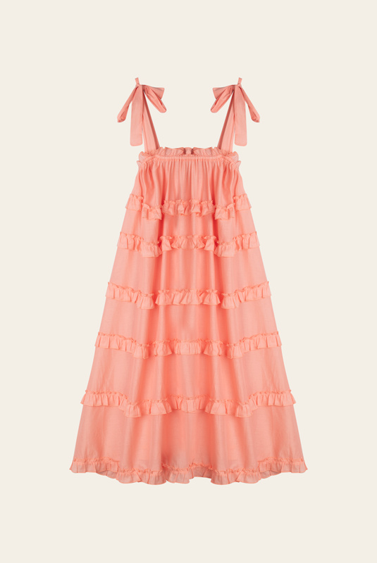 Product Thumbnail of Blanca dress