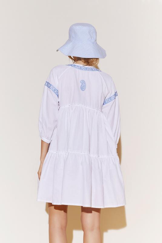 Product Thumbnail of Mimi dress